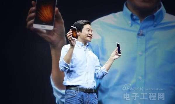 一加3/乐视乐Max 2/联想ZUK Z2横比:别只盯着小米5! 这些骁龙820手机也该降价了?