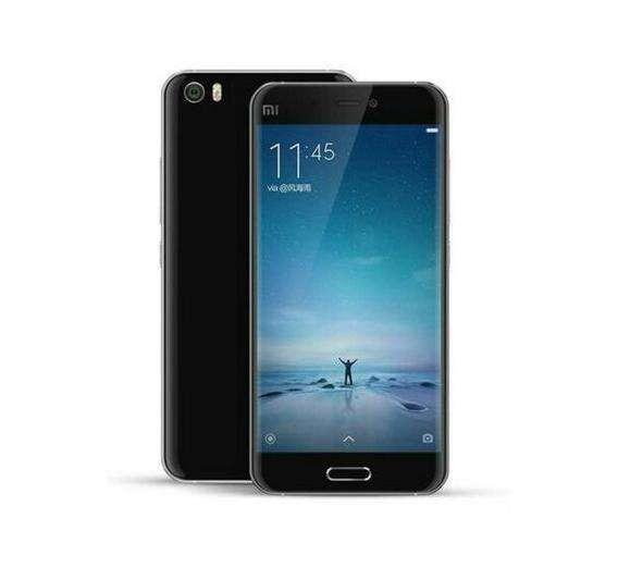 小米5/小米MAX/红米3S/红米Note3/红米Pro横比:小米5还是小米产品中最好的手机吗
