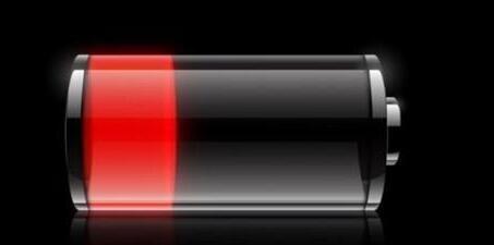 麻省理工研发出新型锂电池 手机续航彻底有救了