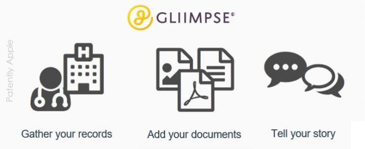 苹果证实已收购健康数据管理公司Gliimpse 未来或在健康领域持续发力