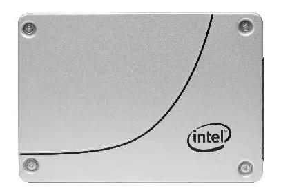 英特尔在美发布多系列3D NAND固态盘