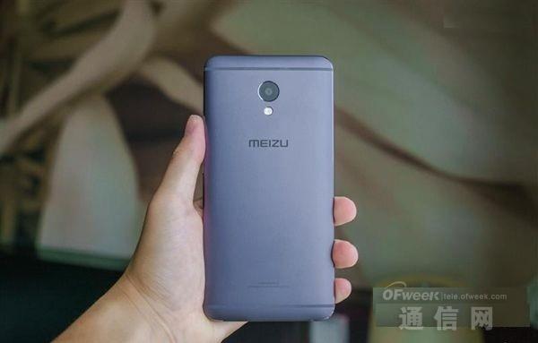 魅蓝E/红米Pro/ZUK Z2/荣耀8/一加3横比:4G+ 手机谁更牛?