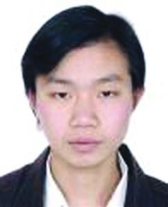山东女学生遭电信诈骗案告破 4名嫌犯落网2人在逃