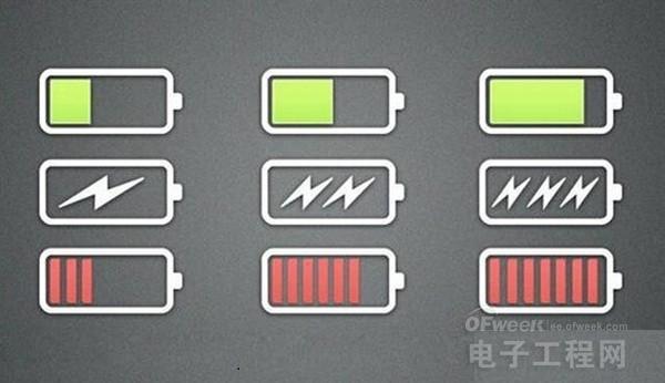 展讯推手机新快充标准SFCP:电压最高20V
