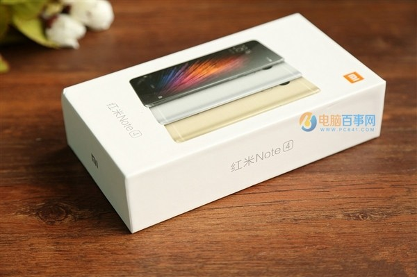 """红米Note4 PK 乐视2:旗舰""""芯""""的千元机 哪个更值得买?"""