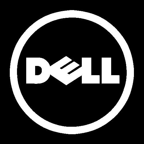 戴尔2016IT趋势报告:业务与技术更融洽