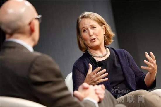 谷歌加大云计算领域收购力度 紧盯亚马逊AWS