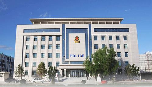 高效的公安局监控智能化管理系统解决方案