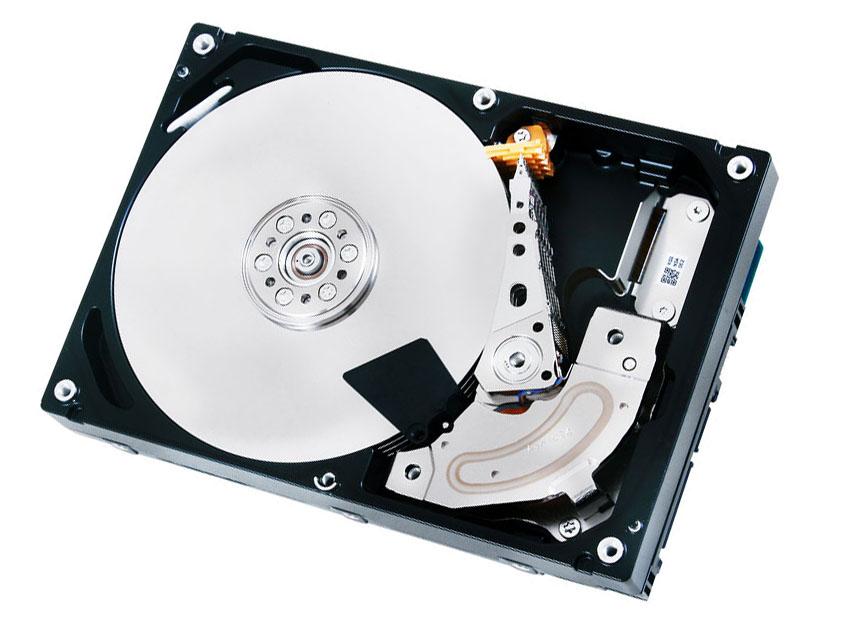 高清监控专用硬盘有何奇特之处?