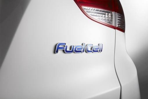 美国开发糖类燃料电池 容量密度超锂电池10倍