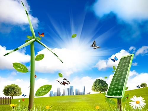 储能风口已至 电池企业还需打破哪些壁垒?
