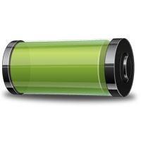 刨根问底拦不住 带您彻底了解磷酸铁锂电池!