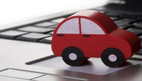 新能源汽车范围调整 行业整合一触即发