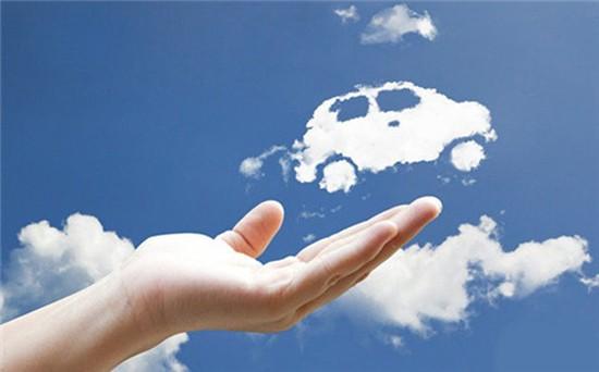 梳理:新能源汽车补贴政策未来走向及监管机制
