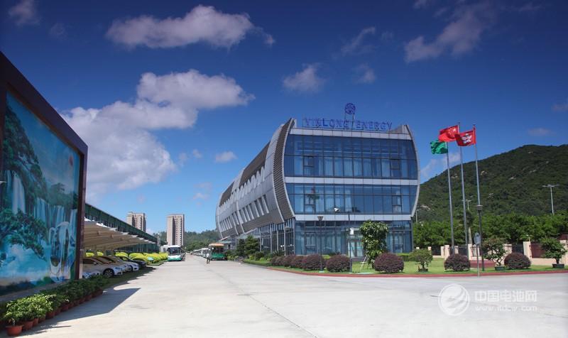 格力收购银隆 钛酸锂助力千亿产业
