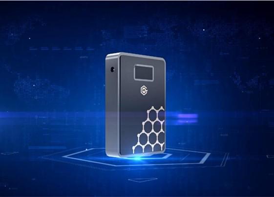 首条石墨烯基锂电池生产线落户泰州