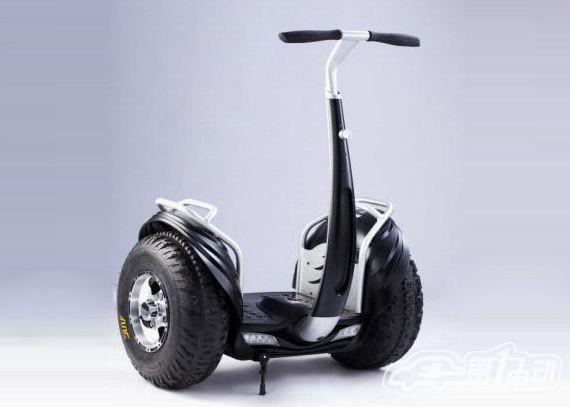 解析:电动平衡车电池的正确使用方法
