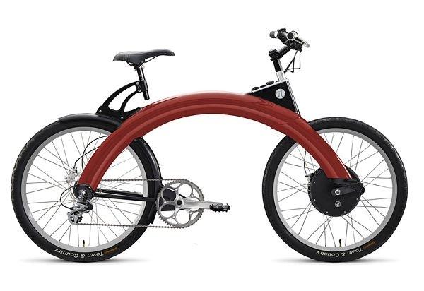 锂电池搭配铅酸电池 助推广电动自行车