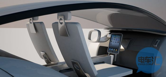 韩国公司的电池技术受到i car青睐?