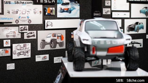 众车企纷纷推出新战略 电动车大势已定