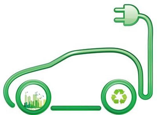 准入门槛一旦提高 新能源汽车行业将迎来深度整合