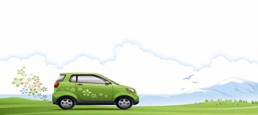 行业颠覆 电动汽车将带来哪些改变?