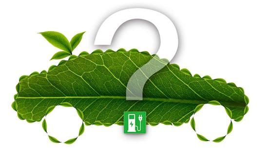 我国18年新能源产业发展历史中的17个关键点