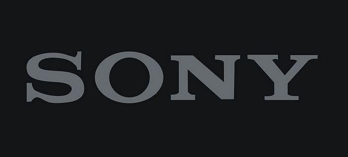 村田购买索尼电池业务 转行电动汽车?