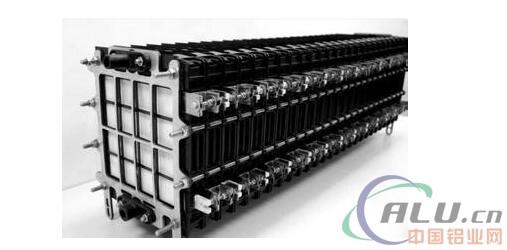 浅析:铝空气电池到底靠不靠谱