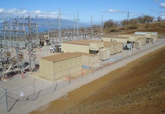 锂电储能优势凸显 众企业未雨绸缪