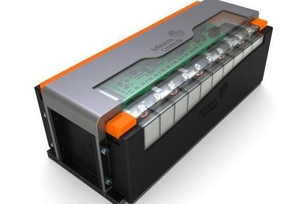 国家动力电池创新中心在疑虑中前行