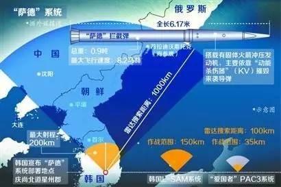 """""""限韩令""""后工信部放大招 韩国锂电池惨遭""""封杀"""""""