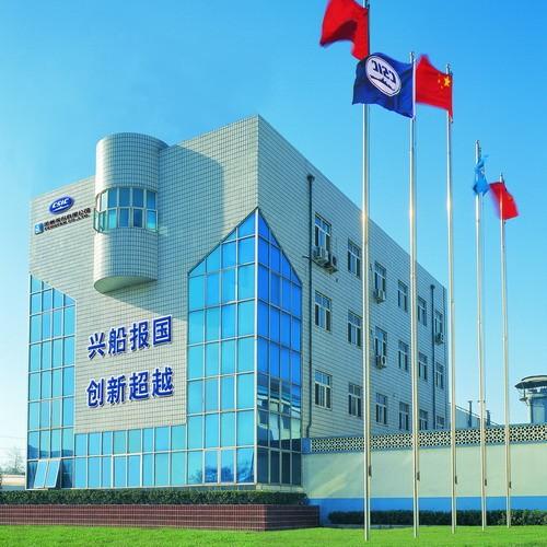 中国动力突击调整对标企业遭质疑