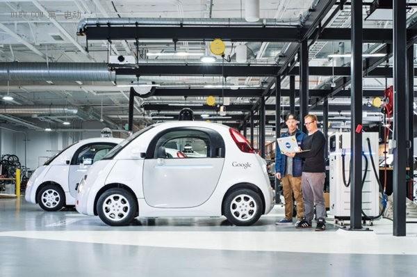 车企轻资产模式面临瓶颈 新能源车代工是伪命题?