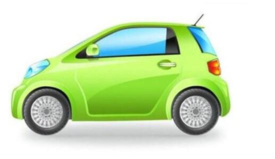 微型电动车爆发在即:铅蓄电池or锂电池?