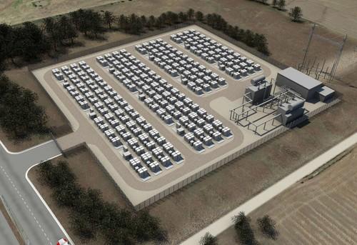 """我国863计划先进能源项目""""储能电池""""成果一览"""