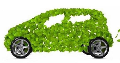 欧阳明高:电动汽车安全的核心是电池安全