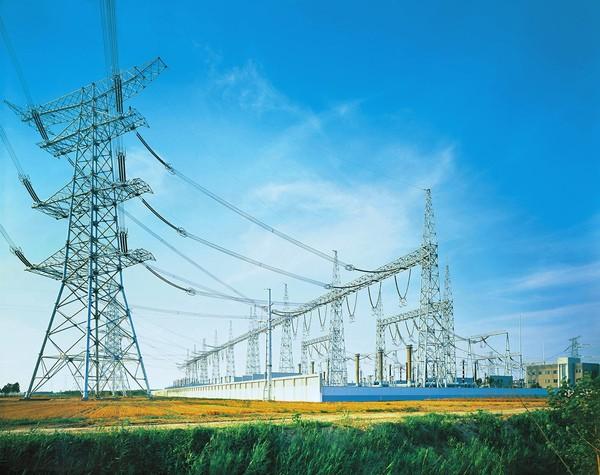 解析:锡盟-山东特高压工程投运的重大意义 - OFweek智能电网