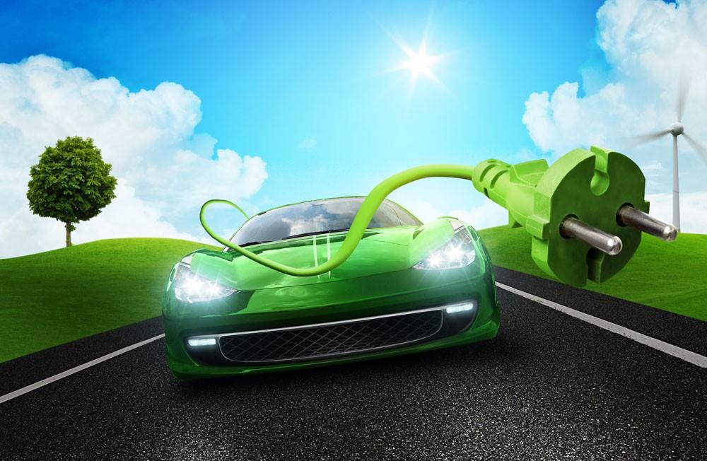 新能源汽车市场:告别普惠补贴 转向优胜劣汰