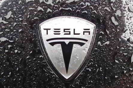 特斯拉发布一种车用电池 续航达507km