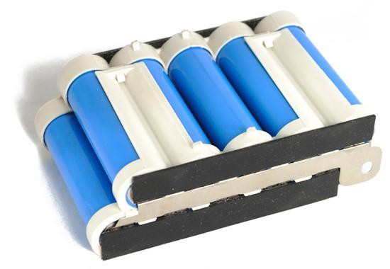 锂电池概念投资日趋于理性 上市公司稳步推进计划