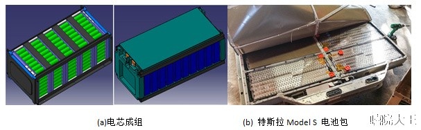 微软的新型电池管理技术
