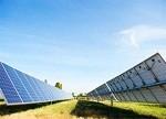 【视点】印度太阳能安装量突破8GW