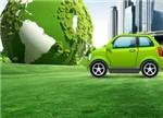 【综述】7月新能源车市场趋势及产业链变化(上)