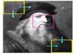 人脸检测发展:从VJ到深度学习
