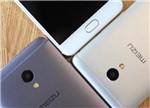 魅蓝E评测:将重复魅蓝Metal的风光 能否对阵红米Pro/360手机N4S?
