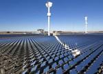 能源局:2016上半年西北五省光伏等新能源并网运行情况