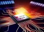 """""""麒麟""""PK """"骁龙"""":下一代麒麟960芯片能否实现全面超越?"""