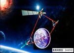 备战量子科技:中国将迈出全球量子通信网络第一步