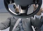 十年动荡带来转型 汽车将迎来新时代